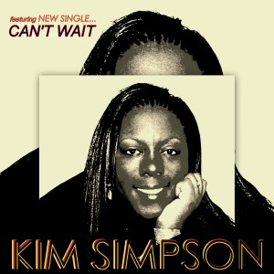 Kim Simpson