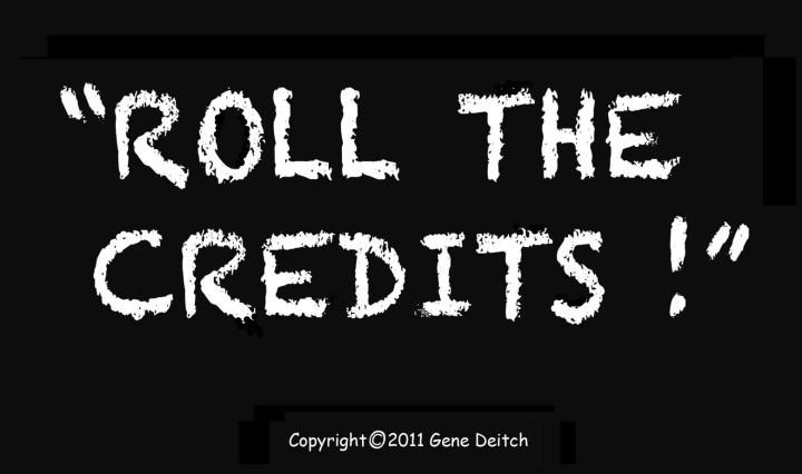 credits-title-b