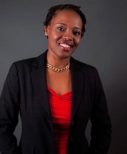 DMRpresents: Lema Abeng-Nsah